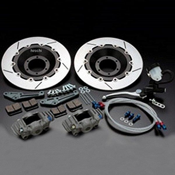 ピーエムシー PMC S=412:320BKキット Z1/2 ダブル ソリッド 黒 75-170 JP店