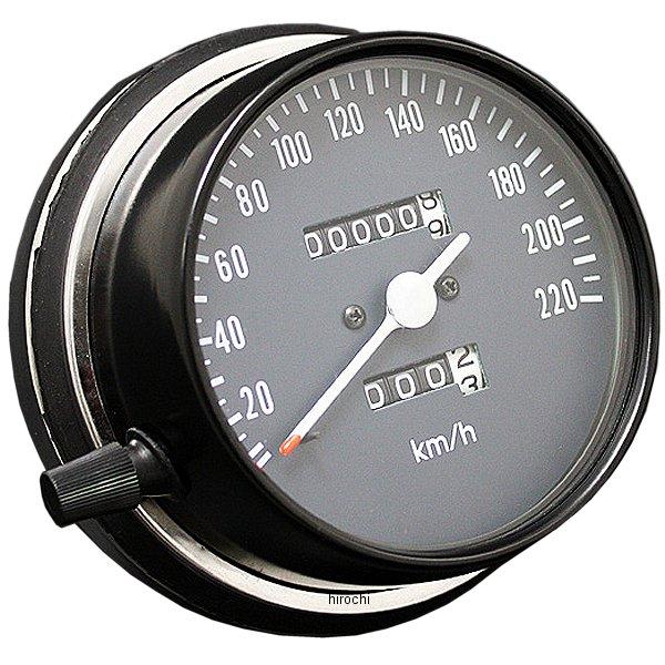 【メーカー在庫あり】 ピーエムシー PMC スピードメーター CB750K3-K6 114-201 JP店