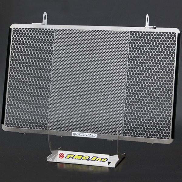 ピーエムシー PMC ヘックス HEX ラジエーターコアガード 08年-15年 ZX-10R 184-1153 JP店