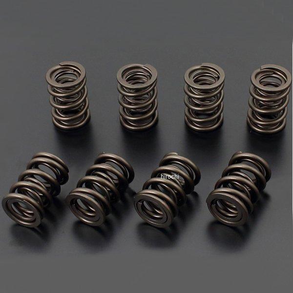 ピーエムシー PMC レーシングバルブスプリング CB1100F、CB1000F、CB750F 30-1017 JP店