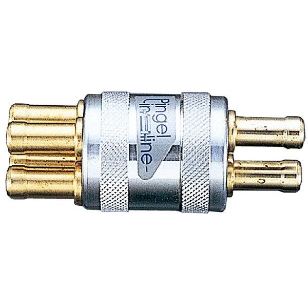 ピーエムシー PMC PINGEL インラインフィルター 2IN-4OUT 39-SS24 JP店