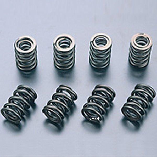 ピーエムシー PMC レーシングバルブスプリング GS1000、GS850、GS750 60-0891 JP店