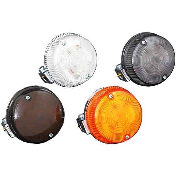 【メーカー在庫あり】 ピーエムシー PMC LEDウインカーシステム Z2タイプ Z1、Z2、Z1000 4個入り オレンジ 81-4146 JP店