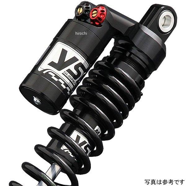 ピーエムシー PMC S362 300 SRX400 ~89 黒/黒 116-8405510 JP店
