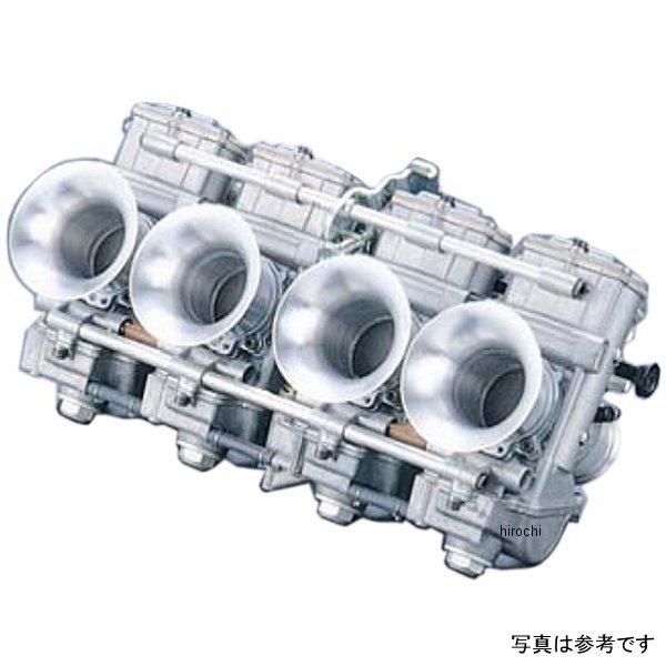 ピーエムシー PMC TDMR40 ZX-11/ZZR1100D/9R'98'99 S&S 27-20143 JP店