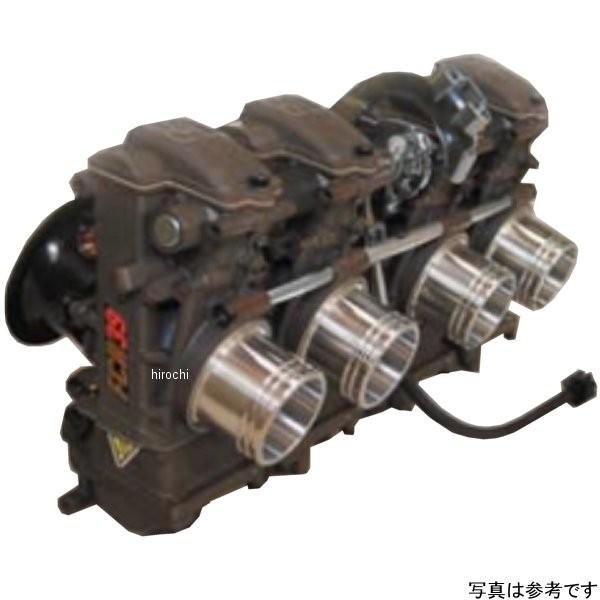 ピーエムシー PMC アルマイト仕様 FCR39 H/Z ZRX1200 14-13934A JP店