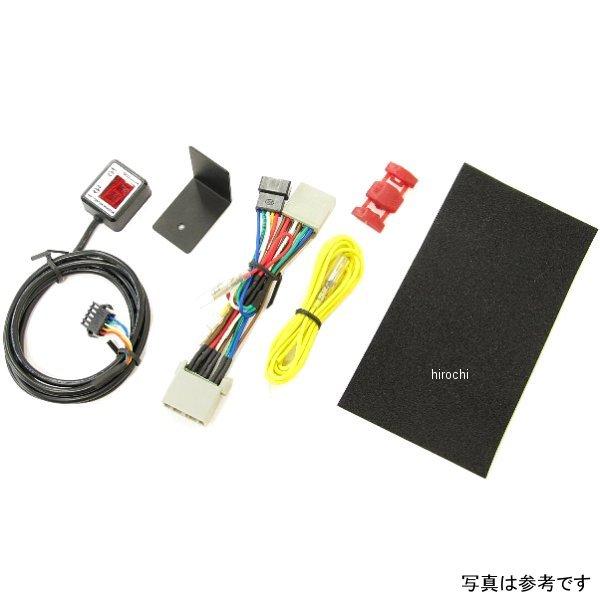 プロテック PROTEC シフトポジションインジケーター SPI-H20 12年 NC700S 11310 JP店
