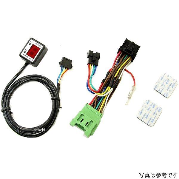 プロテック PROTEC シフトポジションインジケーター SPI-K60 03年-06年 Z1000 11311 JP店