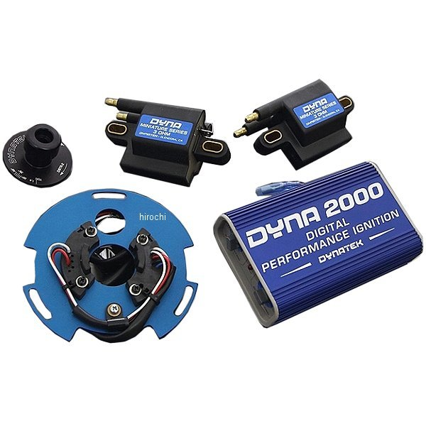 ピーエムシー PMC S=269:DYNA2000 EX-P FJ1100/1200 110-531 JP店