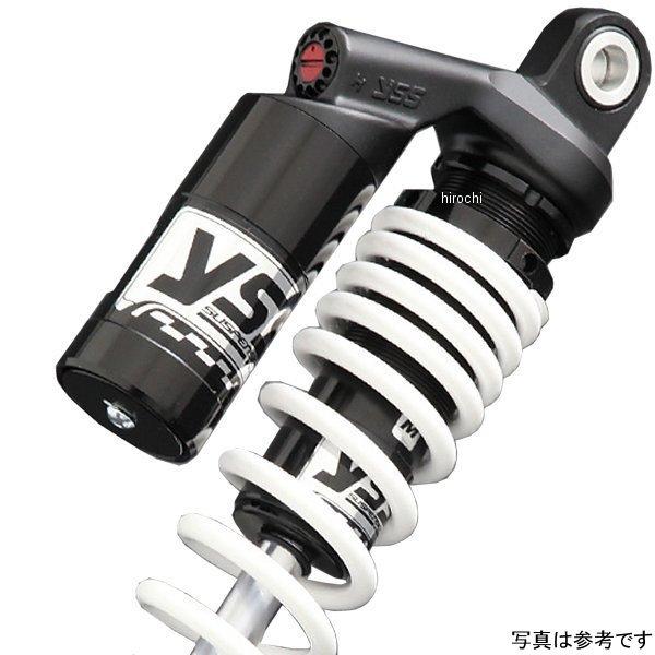 ピーエムシー PMC +20mm G362 350 CB400SF 黒/白 116-9113613 JP店