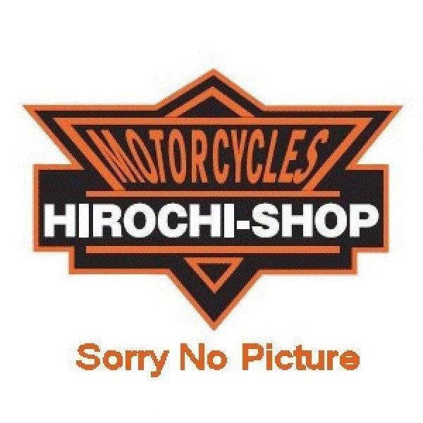 キタコ Lサイドカバー DOHC Z125 310-1123910 JP店