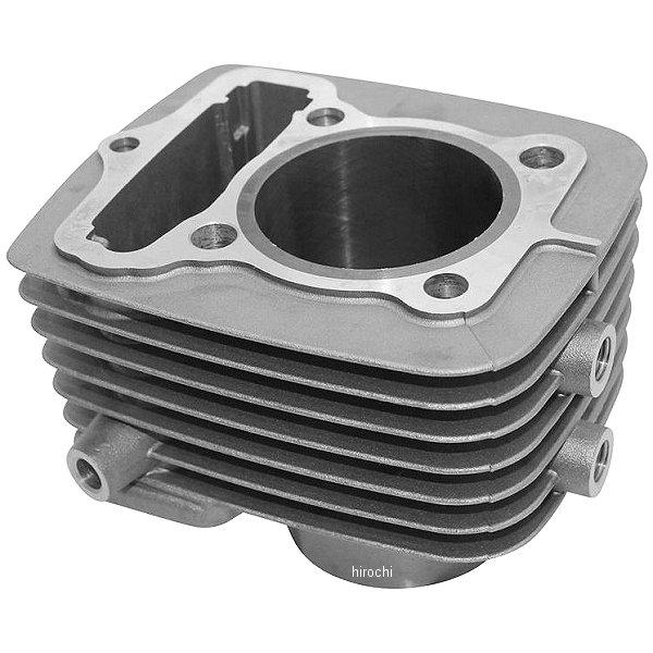 キタコ シリンダー 75cc CB50、XE50 311-1018000 JP店