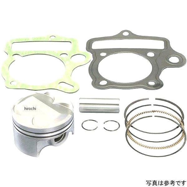 キタコ WPCピストン 52/2R Z88DOHC 351-1123910 JP店