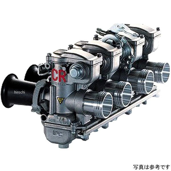 ピーエムシー PMC CR26 GSX400F/FS 14-32686 JP店
