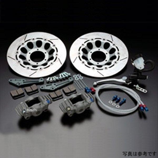 ピーエムシー PMC S=407:320BKキット Z1/2 シングル ソリッド 銀 75-161 JP店