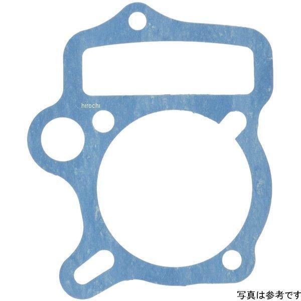 低価格 キタコ ベースパッキン トゥデイ 962-1128000 新作入荷 JP店