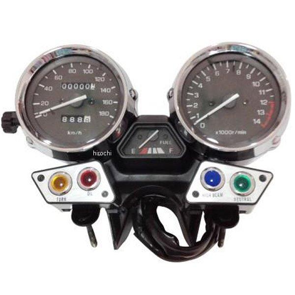 【メーカー在庫あり】 スーパーバリュー スピードメーターASSY XJR400 4HM1 013923131 JP店