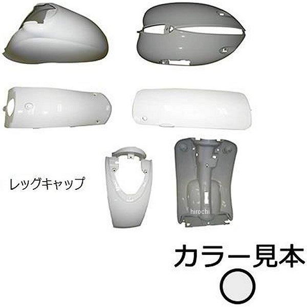 スーパーバリュー 外装8点セット ビーノ 5AU/SA10J 1型 シルバーメタリック 0660 JP店