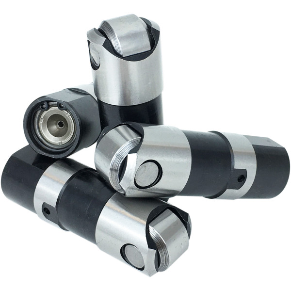 割引発見 【USA在庫あり】 M-Eight フューリング FEULING 油圧リフター JP店 油圧リフター レースシリーズ 17年以降 M-Eight +.843