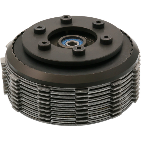 【USA在庫あり】 ベルト ドライブ Belt Drives コンペティター クラッチ 14年以降 BigTwin 油圧クラッチ 1130-0256 JP店