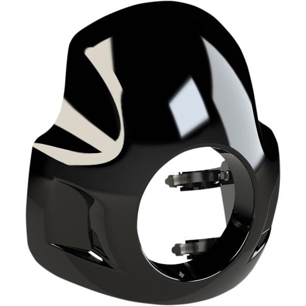 【USA在庫あり】 バーリーブランド BURLY BRAND フェアリング カフェ 2330-0187 JP店