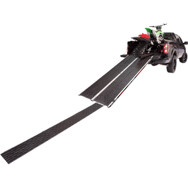 【USA在庫あり】 キャリバー CALIBER MOTO RAMP PRO LADDER 3910-0095 JP