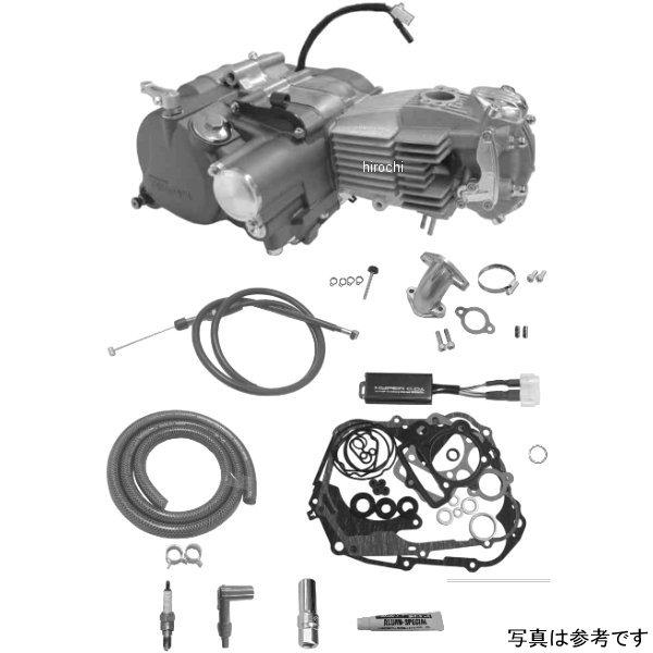 SP武川 コンプリートエンジン プライマリスタート スリッパー モンキー、ゴリラ、CRF 01-00-9328 JP店