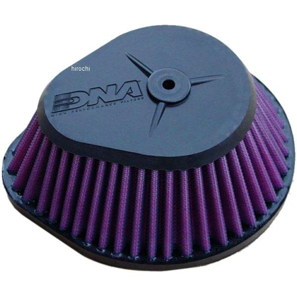 【メーカー在庫あり】 ディーエヌエー DNA エアフィルター 全年式 TM SMX、SMR、SMM、MX、EN RM-4004 JP店