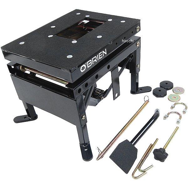 【USA在庫あり】 G2エルゴノミクス G2 ergonomics 油圧リフトスタンド 4110-0068 JP店