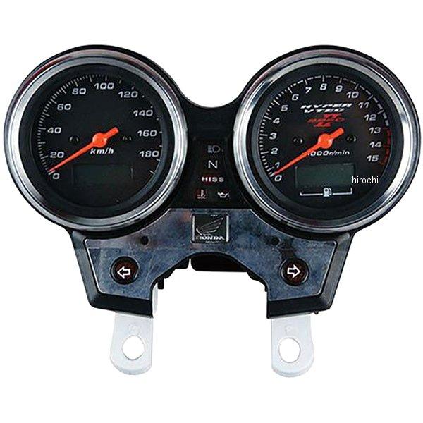 【メーカー在庫あり】 エナジープライス Energy Price メーターAssy CB400SF-VTEC SPEC2 NC39用 013010660 JP店