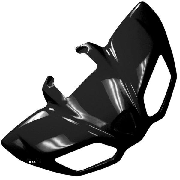 USA在庫あり メイヤー maier フロントフェンダー 04年-09年 カワサキ KFX700 黒 513137 JP 白寿祝 旅行 通勤 お配り物