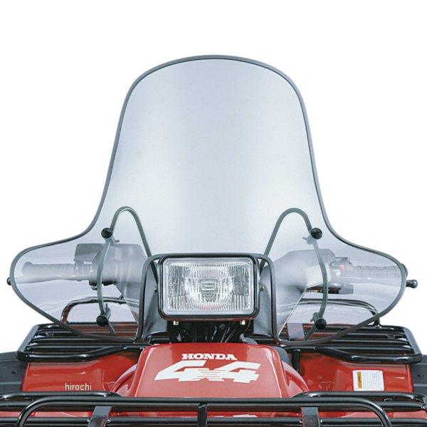 【USA在庫あり】 スリップ ストリーマー Slip Streamer 汎用 ウインドシールド 取付金具付 ヘッドライト部 カット SS1-P JP店