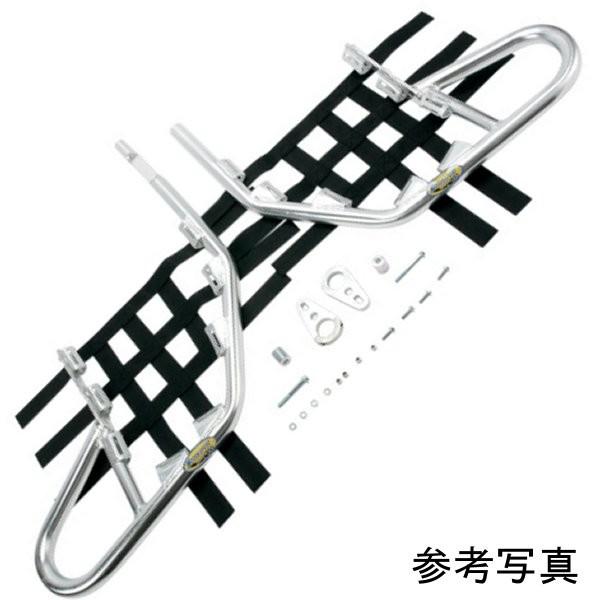 【USA在庫あり】 モータースポーツプロダクツ Motorsport Products ヒールガード 09年以降 ヤマハ YFZ450R アルミ 0530-1403 JP店