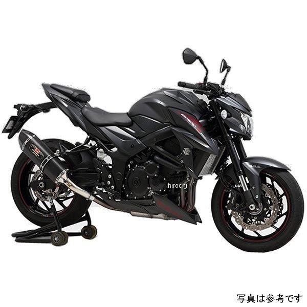 ヨシムラ R-77J サイクロン EXPORT SPEC スリップオンマフラー 17年 GSX-S750 ABS SMS 110-150-5V20 JP店