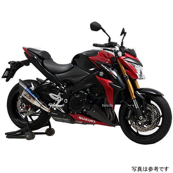 ヨシムラ R-11Sqサイクロン EXPORT SPEC スリップオンマフラー 15年以降 GSX-S1000 SM 110-196-L12G0 JP店