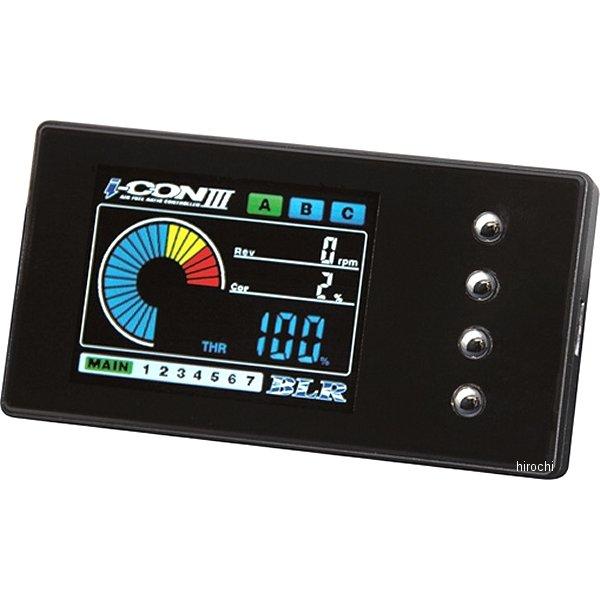 ビート BEET インジェクションコントローラー ナサートエボリューション I-CON3 Z125PRO 0683-KD5-00 JP店