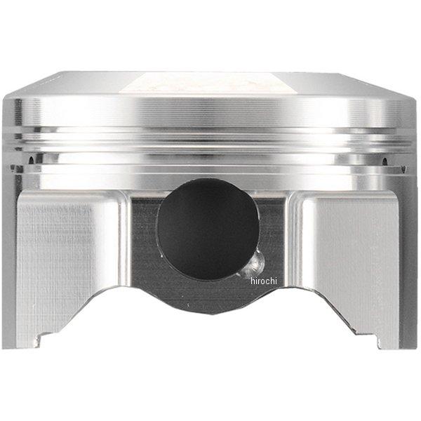 シフトアップ 57mm鍛造ピストンキット エイプ、XR 405115-PK JP店