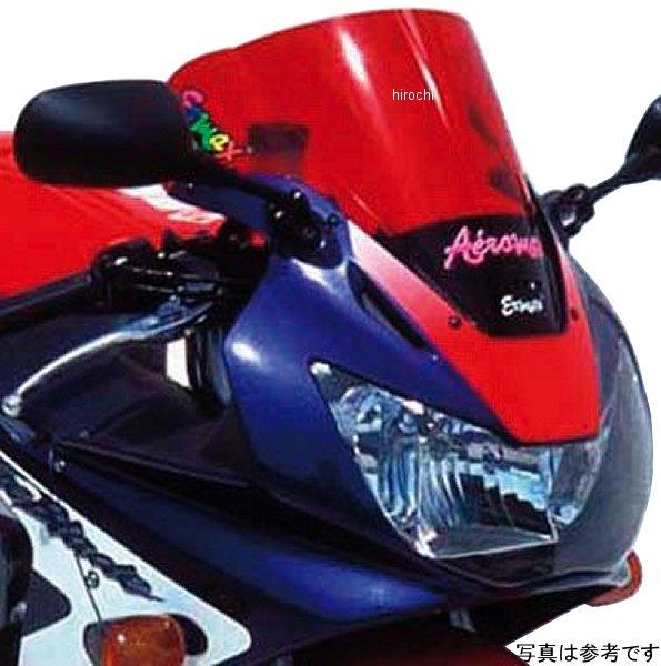ポッシュ POSH アルマックス エアロマックス スクリーン 00年 CBR900RR エアロタイプ クリアー 958111 JP店