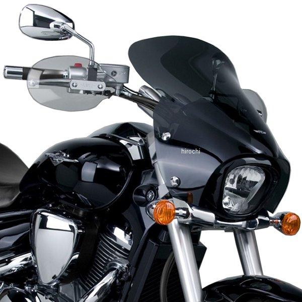 13年-14年 Cycle ナショナルサイクル JP ブルバード Vストリーム 552409 【USA在庫あり】 M50 National ダークスモーク スクリーン スポーツ