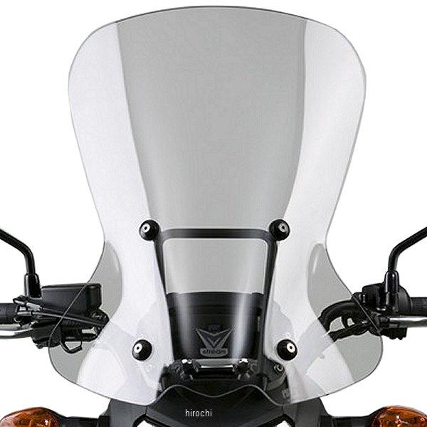 【USA在庫あり】 ナショナルサイクル National Cycle スクリーン Vストリーム 12年-14年 NC700X DCT ABS クリア 552416 JP