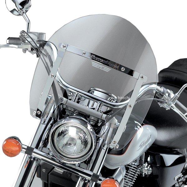 【USA在庫あり】 ナショナルサイクル National Cycle ウインドシールド スイッチブレード ショーティ 98年-14年 VT1100C、VT750 クリア 557856 JP