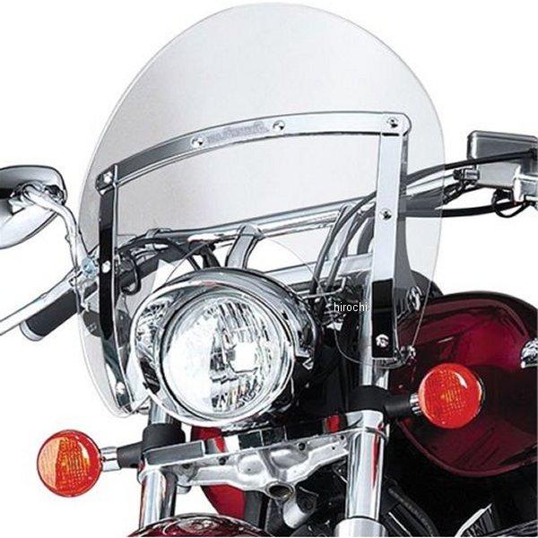 【USA在庫あり】 ナショナルサイクル National Cycle ウインドシールド スイッチブレード ショーティ 03年-09年 VTX1300R、VTX1300S クリア 557877 JP