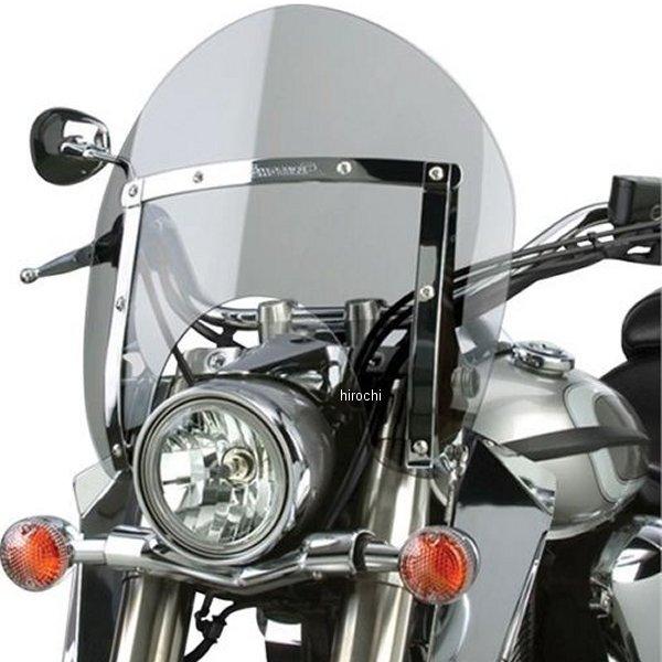 【USA在庫あり】 ナショナルサイクル National Cycle スイッチブレード ウインドシールド ショーティ ティント色 557881 JP