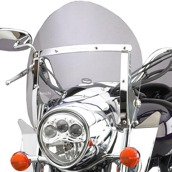 【USA在庫あり】 ナショナルサイクル National Cycle ウインドシールド スイッチブレード ショーティ 04年-09年 VN2000A クリア 557885 JP