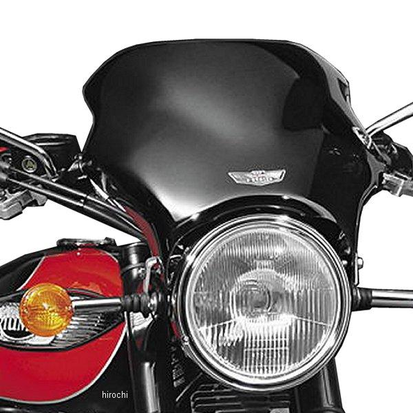 【USA在庫あり】 ナショナルサイクル National Cycle F-16 スポーツ フェアリング ダークスモーク 552606 JP