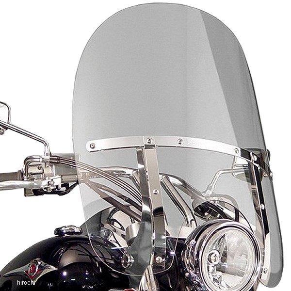 【USA在庫あり】 ナショナルサイクル National Cycle ウインドシールド スイッチブレード 2-UP 07年-14年 VN900C Vulcanc クリア 557955 JP