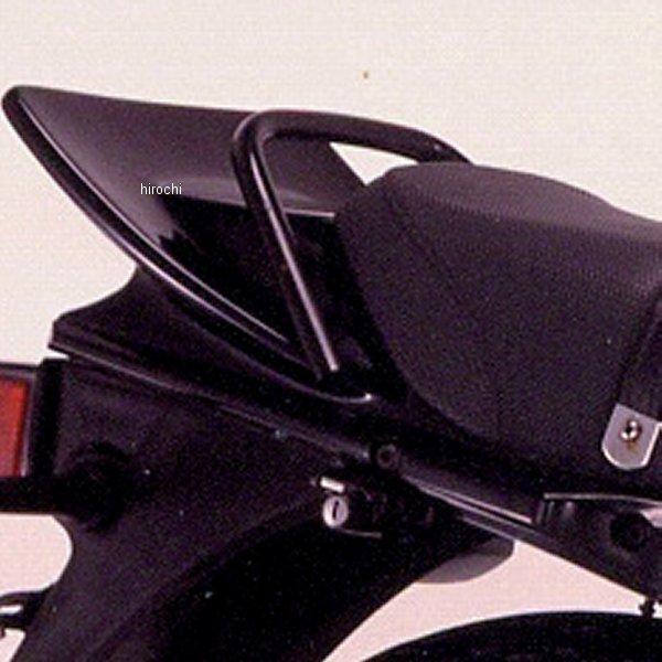 ビート BEET シートカウル 全年式 ニンジャ GPZ400F、GPZ400F2 白ゲル 0306-K07-05 JP店