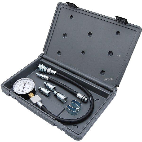 【USA在庫あり】 ラングツール Lang Tools コンプレッション テスター 3801-0250 JP店