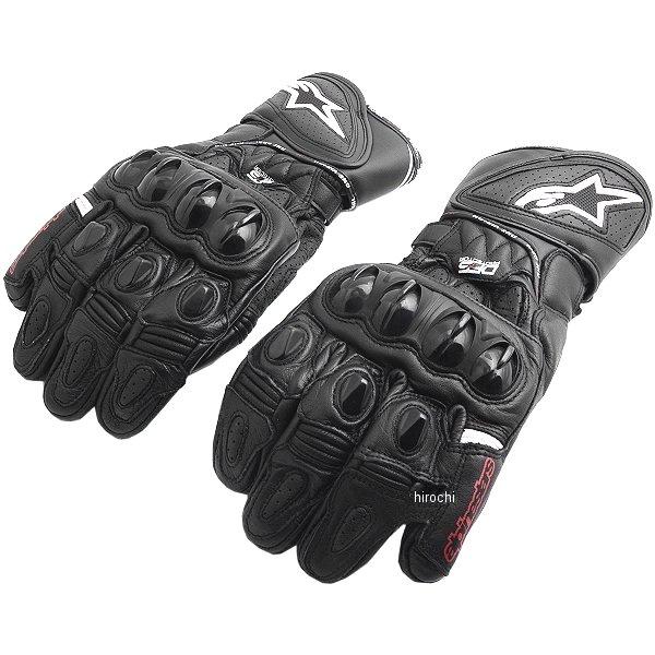 アルパインスターズ Alpinestars グローブ GP PLUS R 黒 3XLサイズ 8051194988669 JP店
