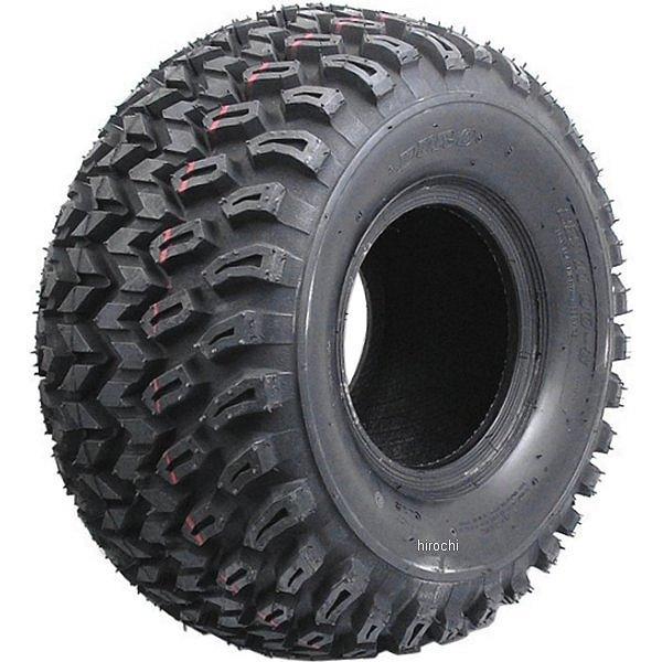 【USA在庫あり】 デューロ DURO タイヤ HF244 デザート 22x11-8 2PR HF244-01 JP